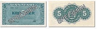 Tar forex emot gamla sedlar